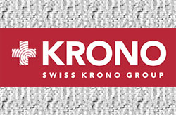 Пермский проект Swiss Krono Group включен в число приоритетных инвестпроектов РФ